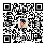 微信圖片_20191023094019.jpg