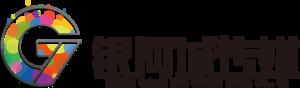 logo橫版.png