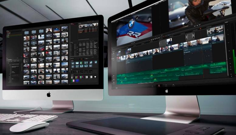 yhc-xcp2.png 企业宣传片的定义 新闻中心